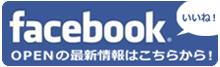 open-facebook